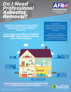 AFR Asbestos Abatement-01